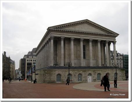 Birmingham 082