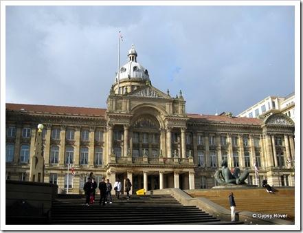 Birmingham 037
