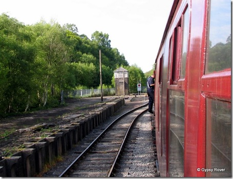 Churnet Valley Railway 071