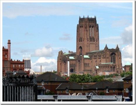 Liverpool 228