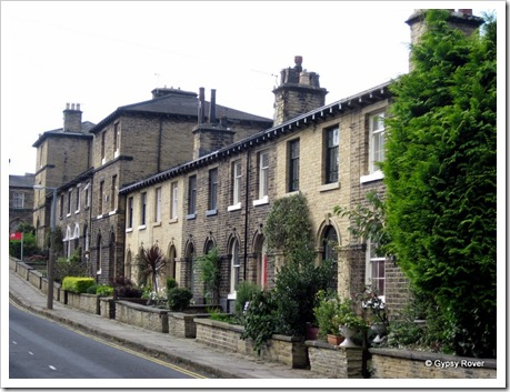 Saltaire 036