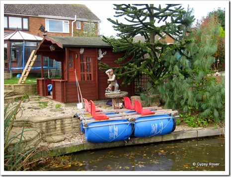 Fradley Junction 004