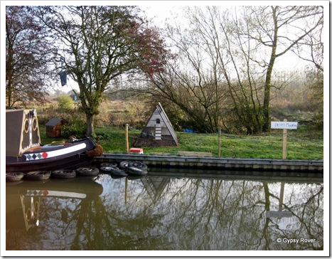 Ashby canal 017