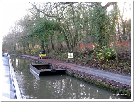 Oxford Canal 019