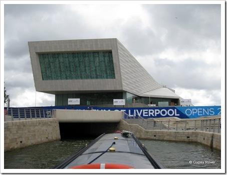 Liverpool 051