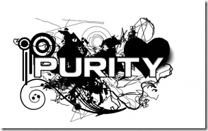 purity-commitment-card-front-1024x638