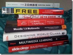 2009 books