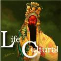 Life Cultural