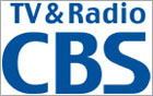 CBS korea Channel Online