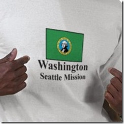 washington_seattle_mission_t_shirt-p235764164088633192q6wh_400