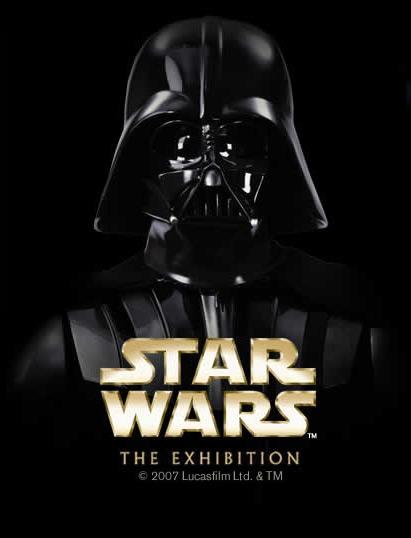 113 libros de Star Wars