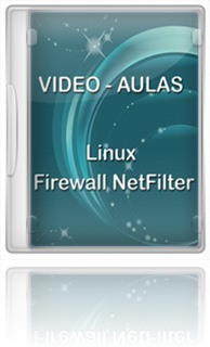 video-aulas-linux