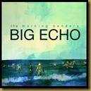 morningbenders-bigecho-aa