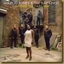 Sharon Jones & the Dap-Kings - I Learned The Hard Way (2010)