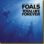 foals total ligfe forever