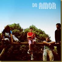 Do-Amor-Do-Amor-2010