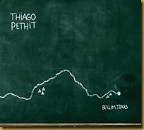 Thiago-Pethit-Berlim-Texas