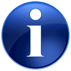 Intown Geelong Mobile icon