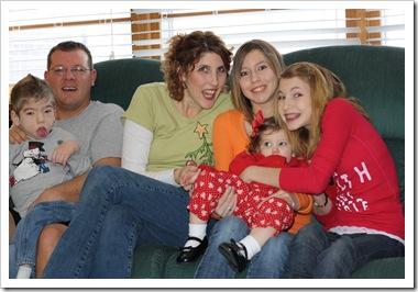 christmas2009 087