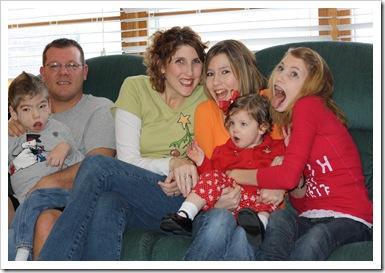 christmas2009 089