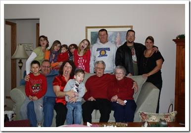 christmas2009 151