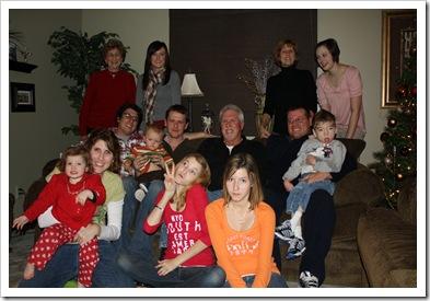 christmas2009 200