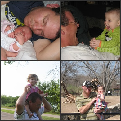 fathers day collage 1
