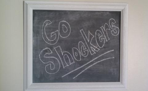goshockers