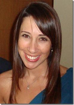 Paula Pimenta 1