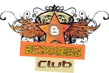 bloggersclub