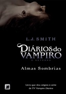 Diarios_do_Vampiro_-_Almas_sombrias (1)