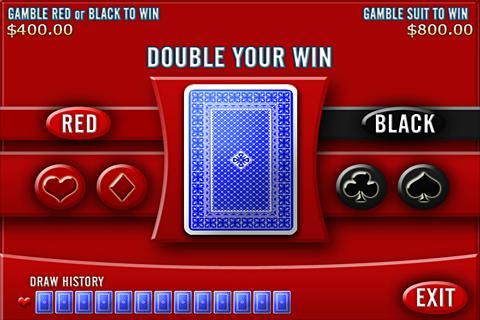 Dragon Dollars Slots - screenshot