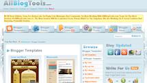 AllBlogTools