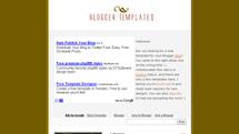 BloggerTemplates.org