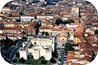palazzi - edifici storici - Prato