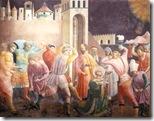 Santo Stefano di Paolo Uccello