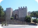 Immagine piccola - Castello Imperatore Prato