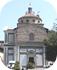 Basilica Santa Maria delle Carceri