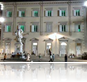 Palazzo vestri - Prato