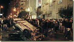 Egypt_Blast