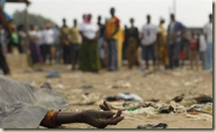 Ivory Coast Massacre.jpg