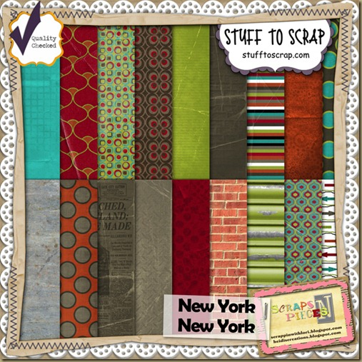 SNP_NYNY_previewpapersmall