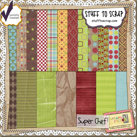 SNP_SC_paperpreviewsmall