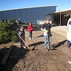 20 Clean Up Australia Day 05-03-11.JPG