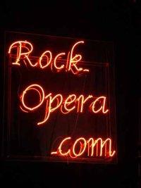 rock.opera.com