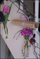 bloem 10