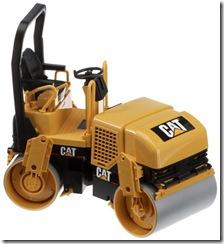 bruder-02433-caterpillar-asphalt-drum-compactor