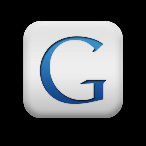 Perfil Google de Araucania Sin Fronteras