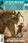 Invasion_02.jpg