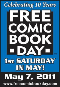 FreeComicbookDay.jpg